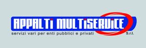 Appalti multiservice srl