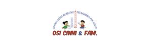 051 Cinni