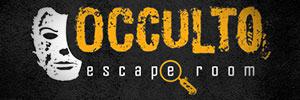 occulto escape room