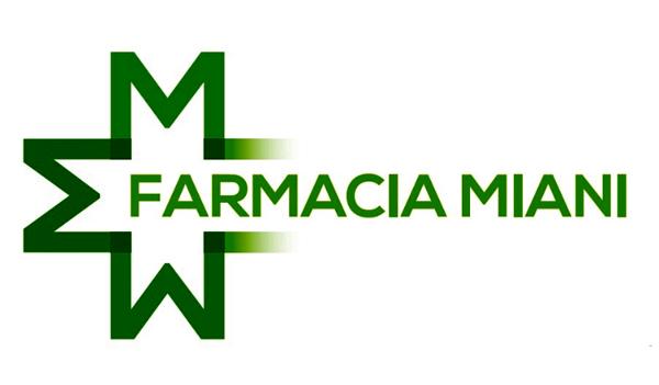 Farmacia Miani
