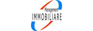 Management immobiliare