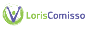 Loris Comisso