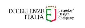 Eccellenze Italia