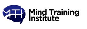 Mind Training Institute