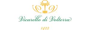 Borgo Vicarello di Volterra