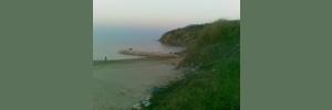 Camping Borghetti