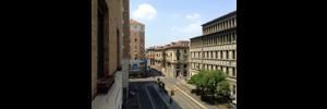 Casa Vacanza Torino Centro