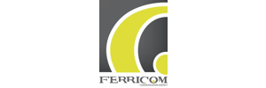 Ferricom Agency a San Giovanni Lupatoto