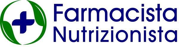 parafarmacia farmacista nutrizionista