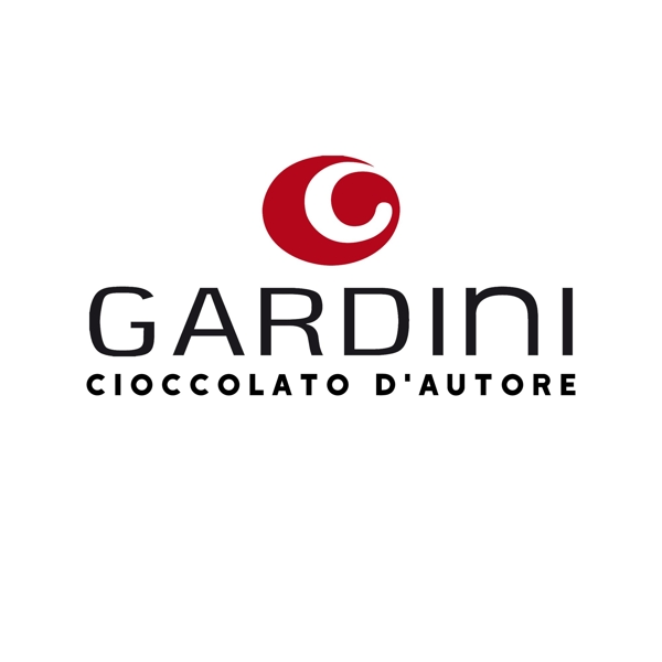 Cioccolateria Gardini