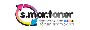 Smartoner snc di Marchesin Edoardo e Salvi Valentina