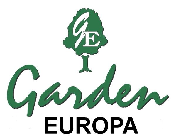 garden europa di quercetti adriano