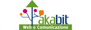 Akabit