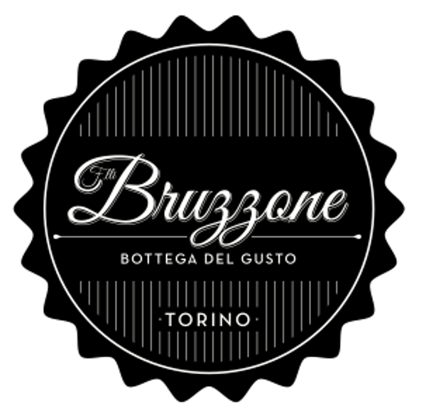 Fratelli Bruzzone: trattoria e piatti da asporto