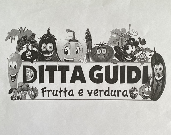 Guidi Gianfranco