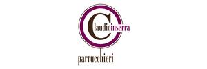 Claudio Parrucchieri