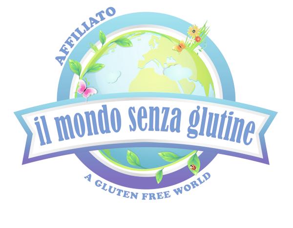 Il Mondo senza glutine a Trento