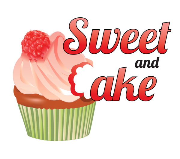 Sweet and Cake di Matteo Pirondini