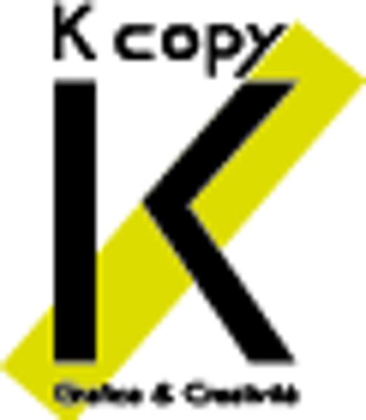 Kcopy