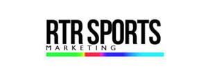 RTR Sports Marketing