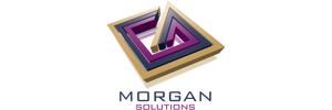 Morgansolutions