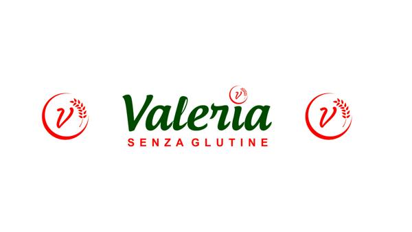 Valeria senza glutine