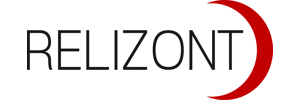 Relizont