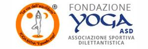 Fondazione Yoga