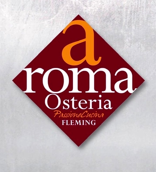 Aroma Osteria Fleming
