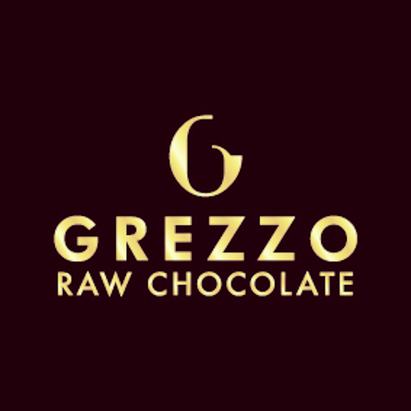 Grezzo Raw chocolate: pasticceria crudista biologica
