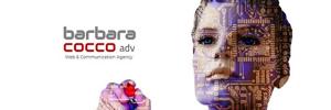Cocco Web Agency