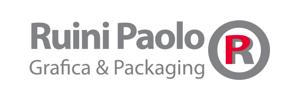 Paolo Ruini Grafica e Packaging