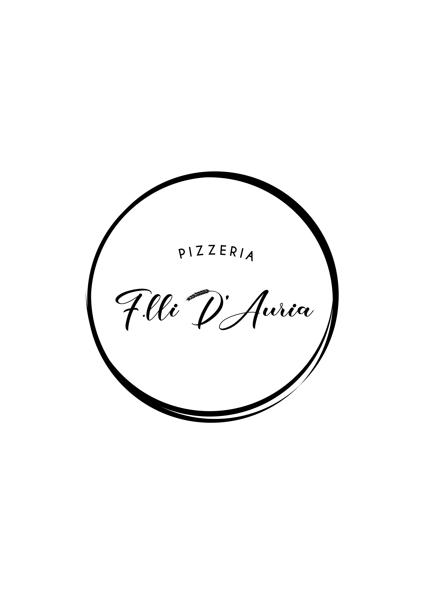 Pizzeria Fratelli d'Auria