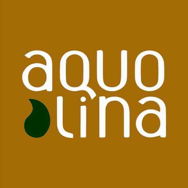 Aquolina gelateria