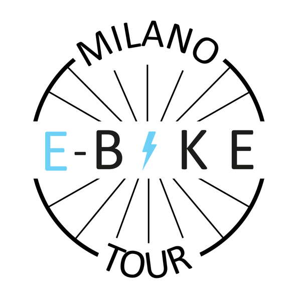 Bike tour Milano