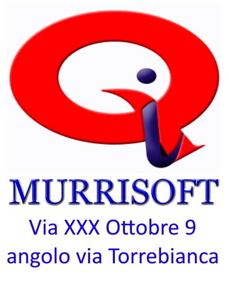 Murrisoft