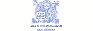 affittacamere bb dream