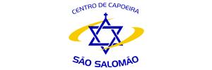 Capoeira padova