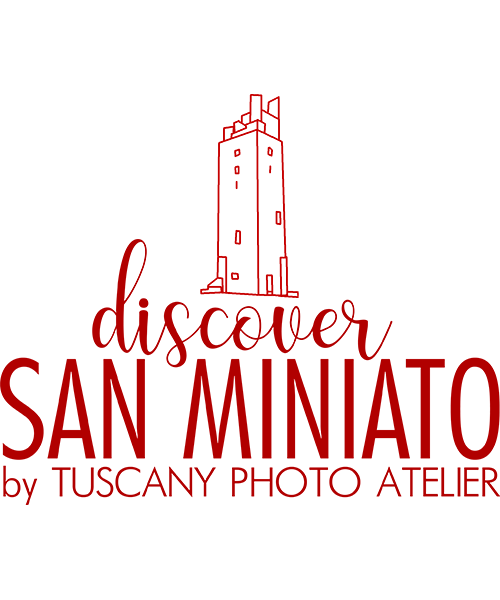Discover San Miniato by Tuscany Photo Atelier