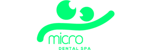 Microdent Dental Spa