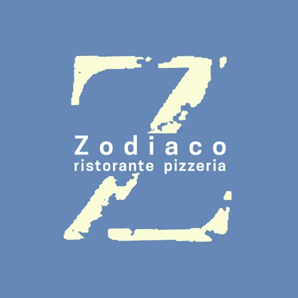 Ristorante pizzeria lo zodiaco