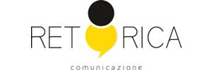 Retorica Comunicazione
