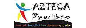 Centro sportivo 'Azteca'