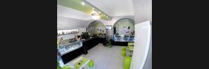 Bar pasticceria gelateria 'Sesto senso'