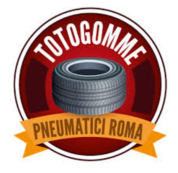 Toto gomme srl