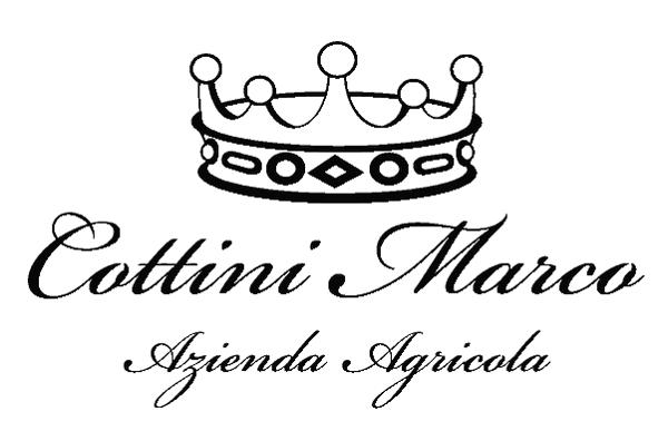 Azienda Agricola Cottini Marco