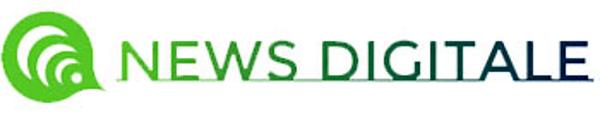 News digitale