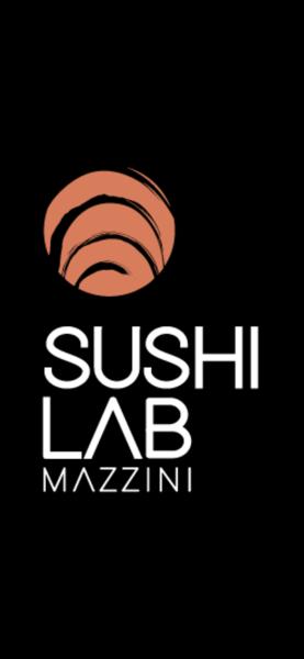 Sushilab Mazzini