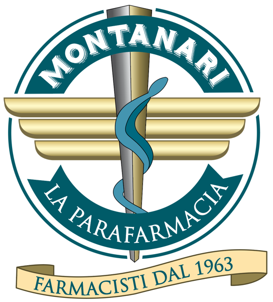 Parafarmacia Montanari