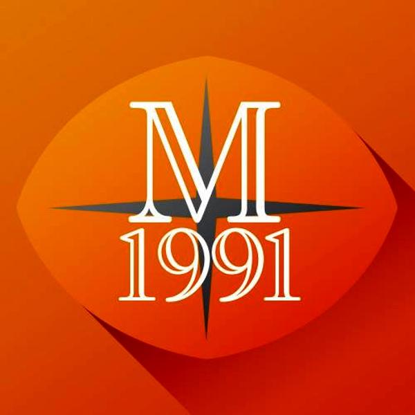M1991: La pizzeria dell'Aspio Vecchio